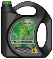 Трансмиссионное масло ТАД-17-20л.