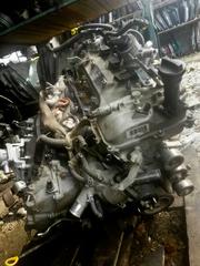контрактные двигателя на Toyota – Nissan -  Mitsubishi