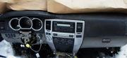 АВТОРАЗБОР Toyota  4RUNNER  215 оригинальные автозапчасти б/у.