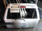 Авторазбор Toyota  Hilux Surf 130.185.