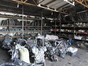 контрактные двигателя на Lexus GS 300 350 450h Toyota LC Prado 4Runner