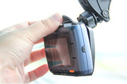 Распродажа видеорегистраторов Full HD в Алматы