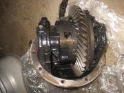 Продам Редуктор Toyota Hiace 2011 41:10,