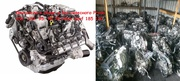 Двигатель - Toyota HULIX SURF 130 , 185, 4RUNNER 215
