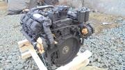 Двигатель КАМАЗ 740.13 новый