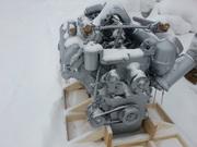 Продаю Двигатель ЯМЗ 238Д1