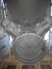 Продаю Двигатель ЯМЗ 7511