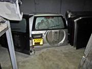 Toyota Land Cruiser Prado 95 автозапчасти в Алматы