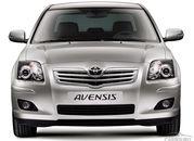 АВТО-РАЗБОР  Toyota AVENSIS V-1.8   только оригинальные без пробега п