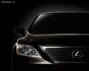 АВТОРАЗБОР Lexus LS 430 В АЛМАТЫ ТОЛЬКО Контрактные запчасти.